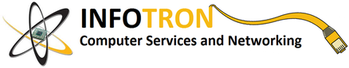 Infotron Onsite Computer Repair Services