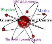 Tutor in Maths and Physics